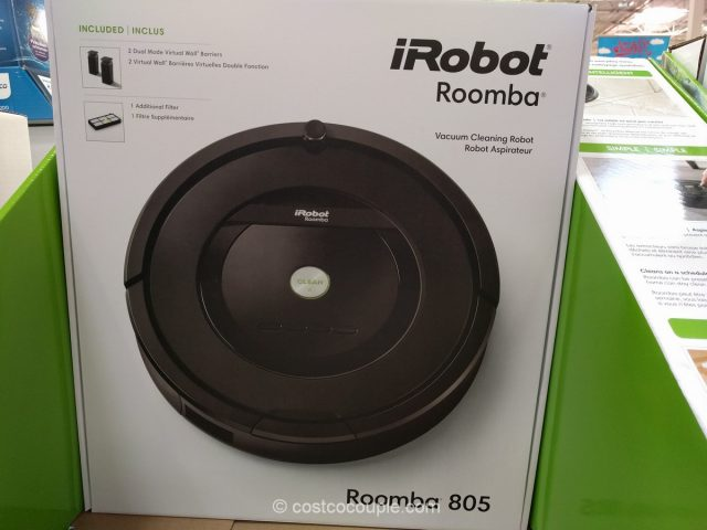 kitchen aid wine cooler tables & more irobot roomba 805
