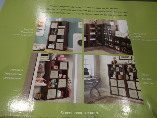 Bayside Furnishings Room Divider