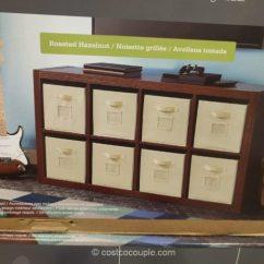 Wood Recliner Chair Yellow Adirondack Chairs Plastic Bayside Furnishings Room Divider