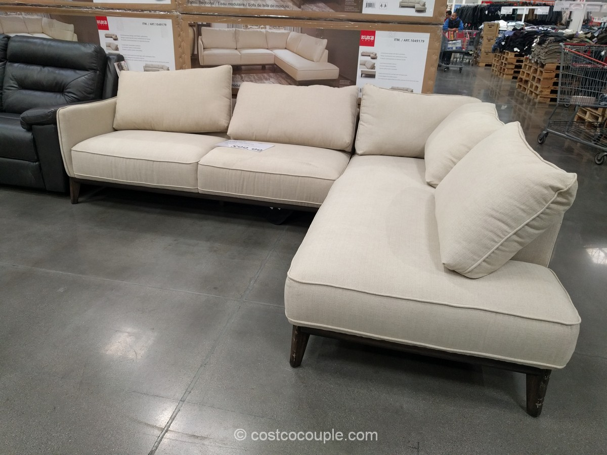 costco fabric reclining sofa gray cover furniture and decor