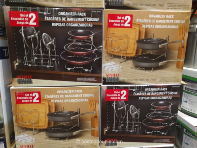hansgrohe allegro e kitchen faucet countertop pop up electrical outlet seville classics organizer rack