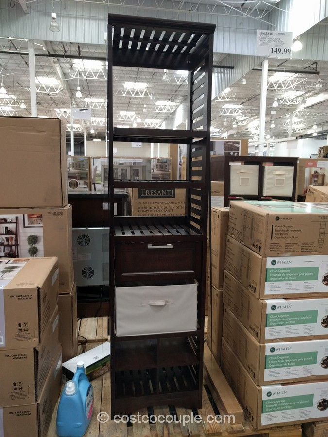 kitchen aide food processor full cabinets thomasville luxury shag rug