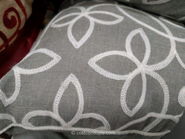 Envogue Home Decorative Pillows