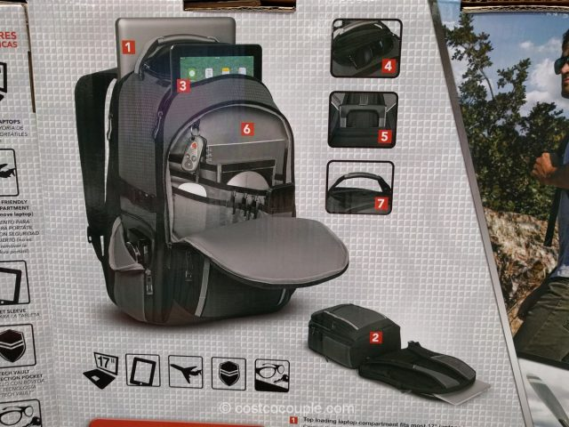 office chair comfort accessories inflatable canadian tire ogio prospect utility backpack