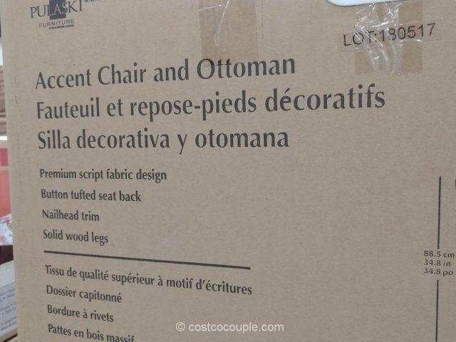 wood sofa set design 2017 do make diy cushions pulaski accent chair and ottoman