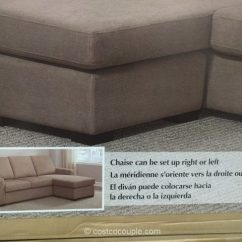 Pull Out Bed Chair Kingpin Folding Canada Pulaski Fabric Sofa Chaise