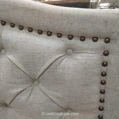 Beige Sleeper Sofa In Dallas Tx Pulaski Furniture Upholstered Queen Bed