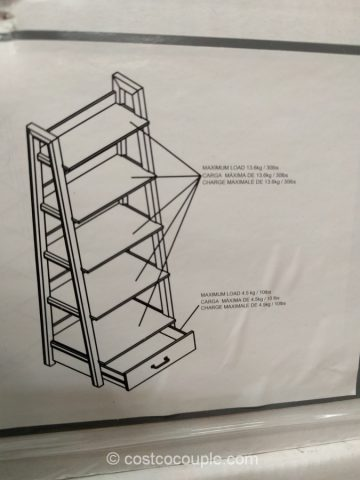 kitchen island dimensions small dishwashers for kitchens well universal ladder bookcase