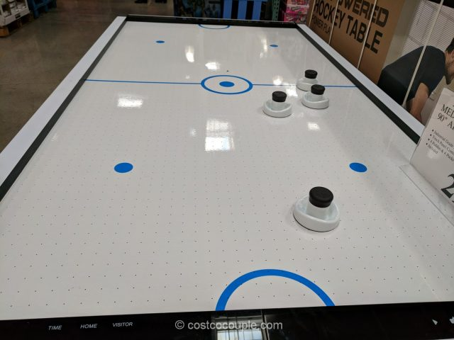 6 piece modular sectional sofa 80 inch medal sports air hockey table