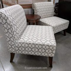 3 Piece Table And Chair Set Indoor Rocking Chairs Ave Six 3-piece Fabric Accent
