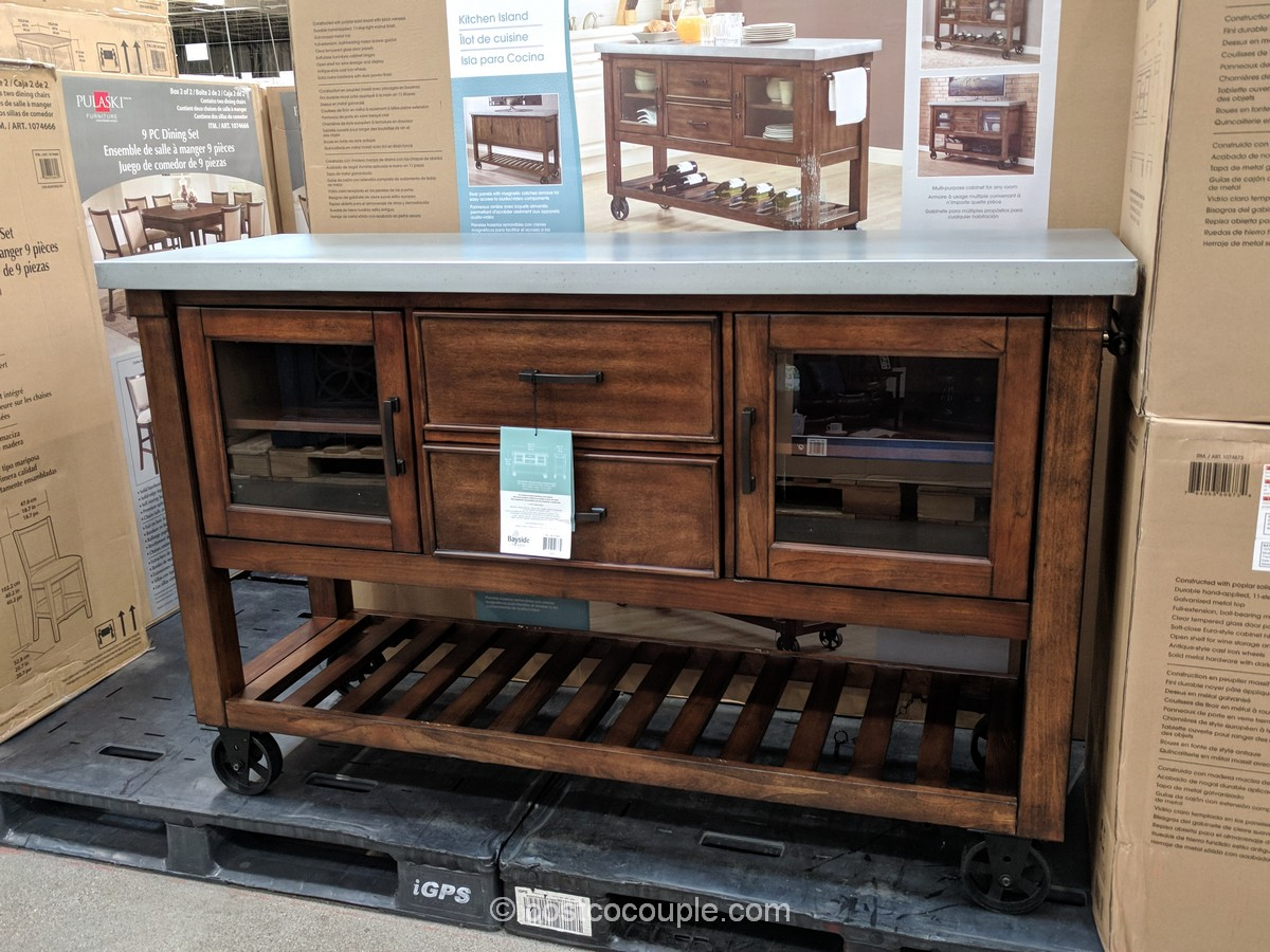 real wood kitchen cabinets costco hotels with kitchens near me bayside furnishings