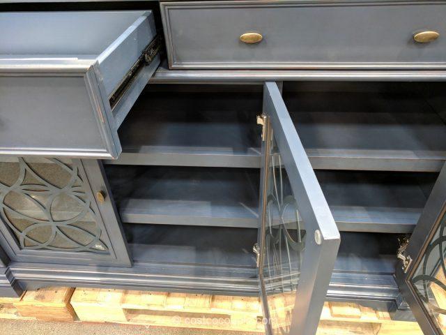 Tresanti Accent Cabinet
