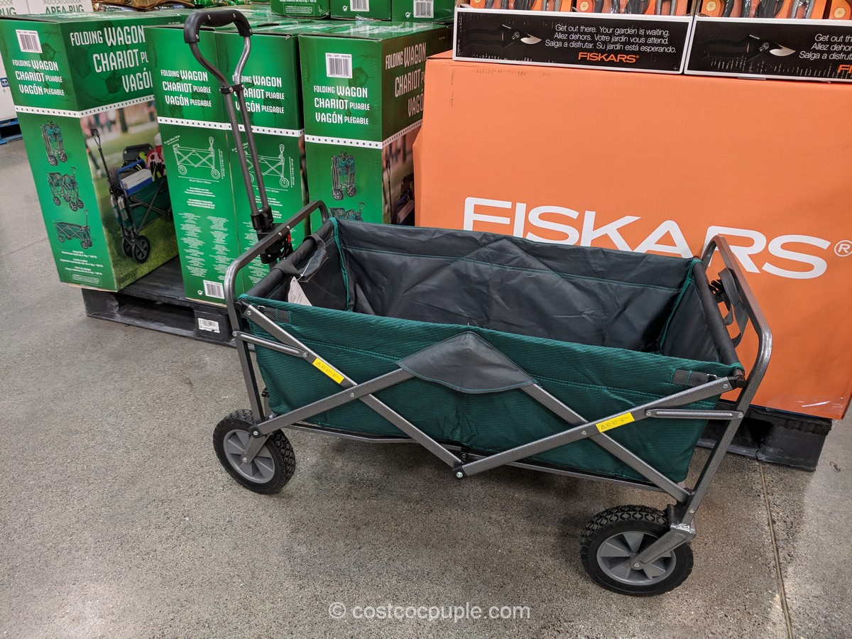 Costco Outdoor Folding Chairs