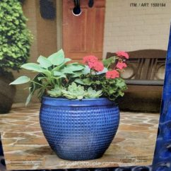 Moen Faucet Kitchen Shoes For Handmade Ceramic Planter