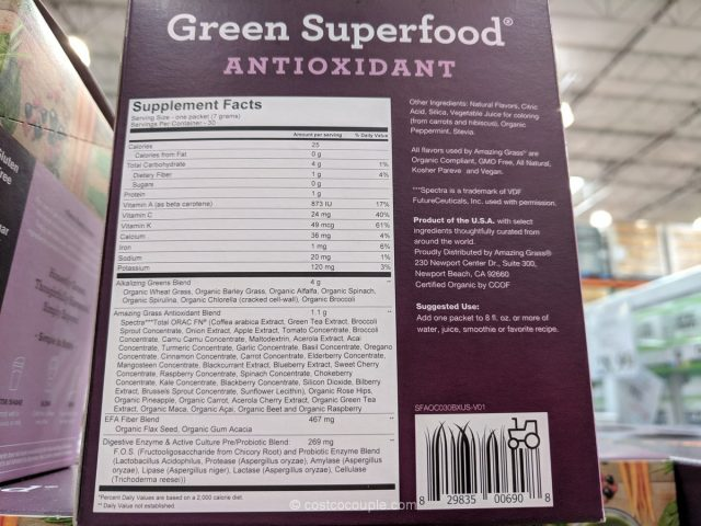 costco kitchen white granite countertops amazing grass green superfood antioxidant