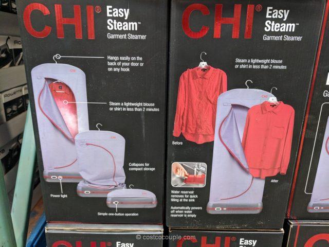 costco kitchen sink 28 inch chi easy steam garment steamer
