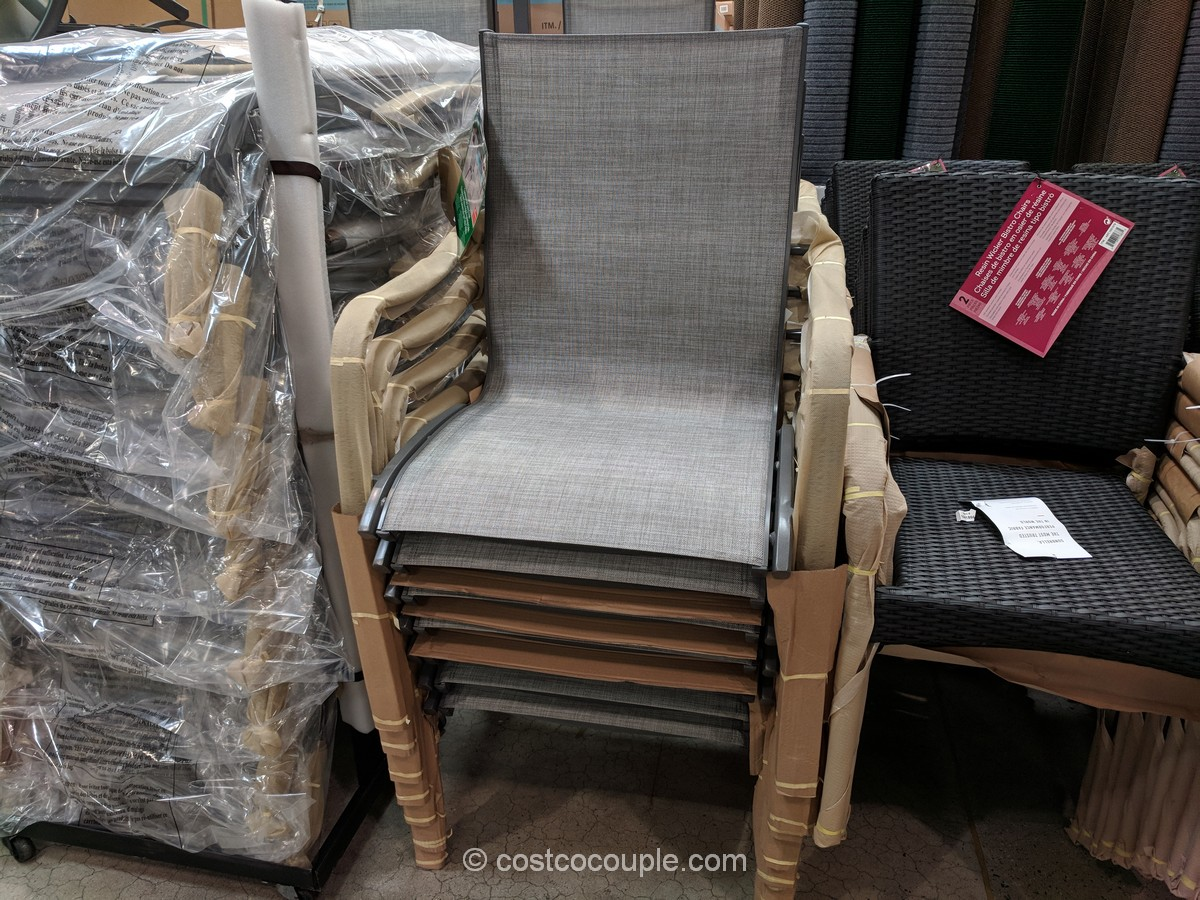 timber ridge outdoor chairs pottery barn childrens table and directors chair