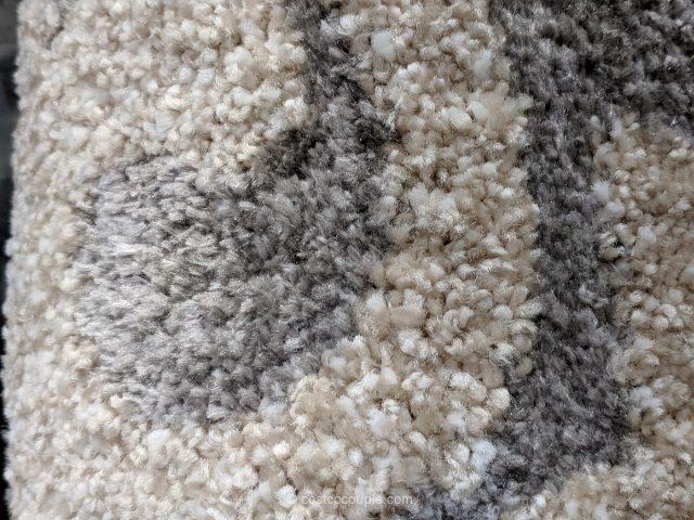 brown swivel chair banquet covers india gertmenian torino area rug