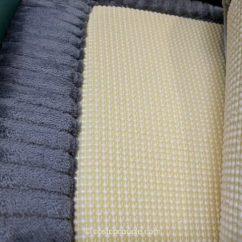 Folding Foam Bed Chair Blossom High Novaform Bath Mat