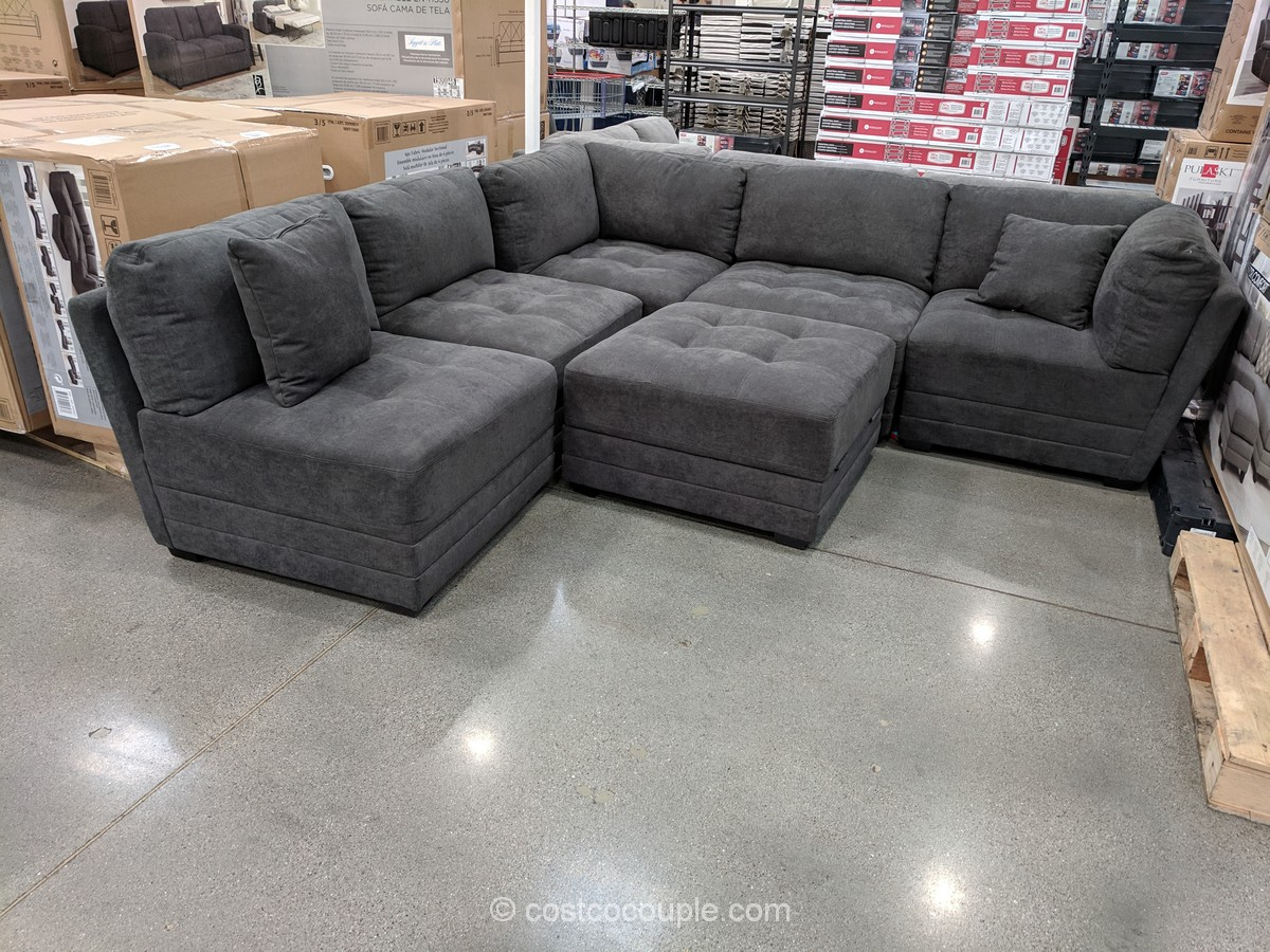 cheers clayton motion leather loveseat