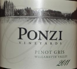 ponzi1299216898
