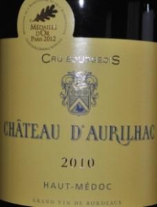 chateaudaurihc1699724744