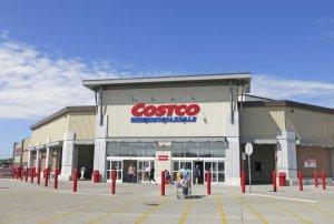 8-costco-shutterstock_202907953