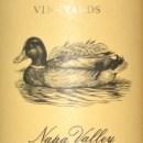 2014 Duckhorn Sauvignon Blanc