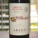 Aresti Reserva Cabernet