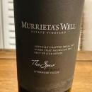 Murrietas Well