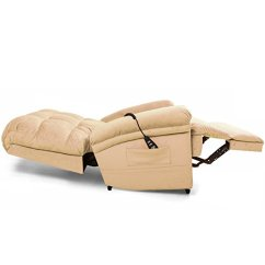 Sleep Chair Recliner Hanging For Bedroom Cheap Review Of The Perfect Pros And Cons