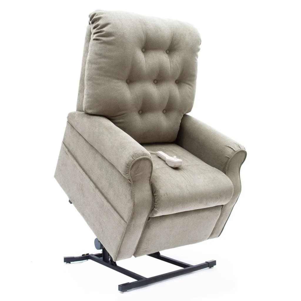 Lift Chair Recliners 5 Of The Best Lift Chairs Recliners For The Elderly