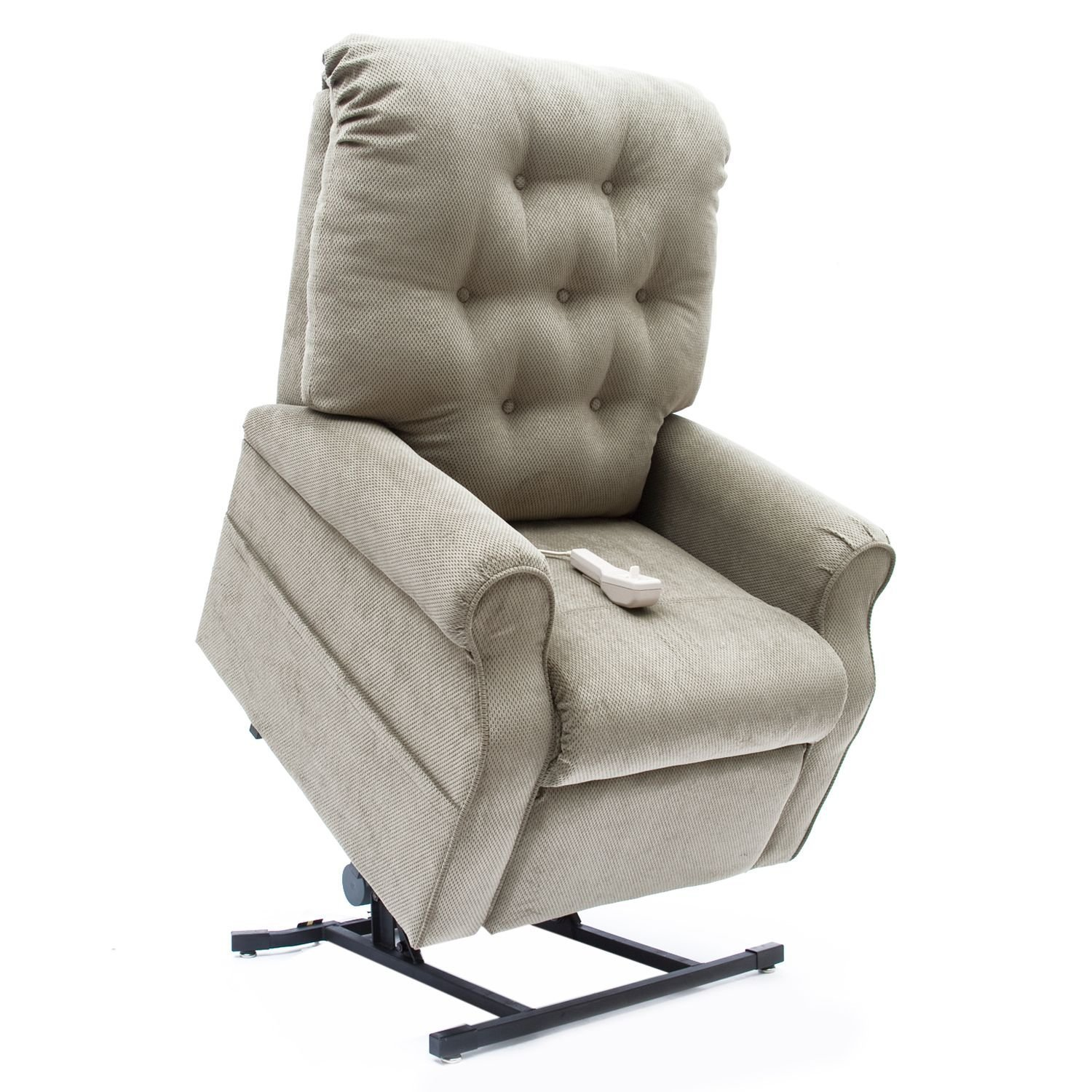 Chair Lifts For Seniors 5 Of The Best Lift Chairs For The Elderly Costculator