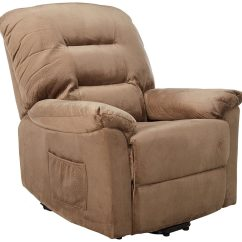 Elderly Chairs Rug Hooked Chair Pad Patterns 5 Of The Best Lift Recliners For