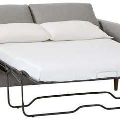 Chair Beds For Adults Foam Cushions Chairs 5 Best Costculator