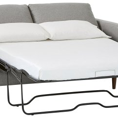 Chair Beds For Adults Faux Leather Pads 5 Best Costculator
