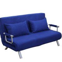 Top 5 Sleeper Chairs for Adults - Costculator