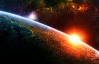 scoperti-nuovi-pianeti