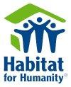 habitatforhumanitylogo