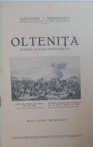 oltenita-studiu-album-monografic-de-alexandru-i-marculescu-mai-iunie-1932-p63490-01