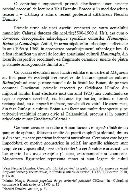 Calarasi 2
