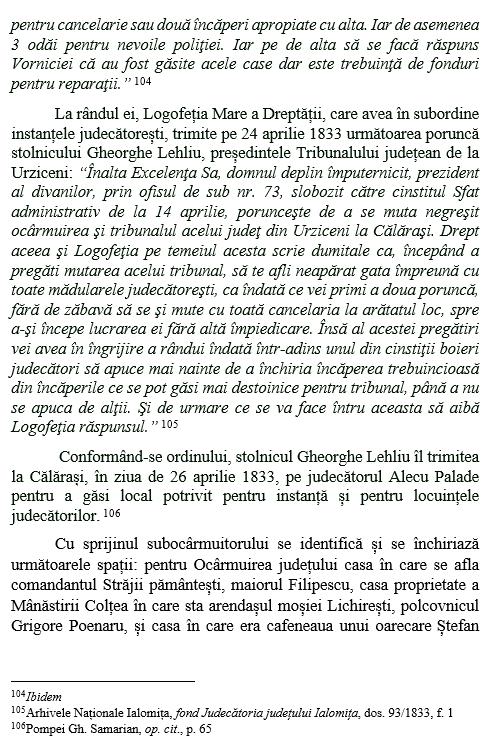 Cl. 2