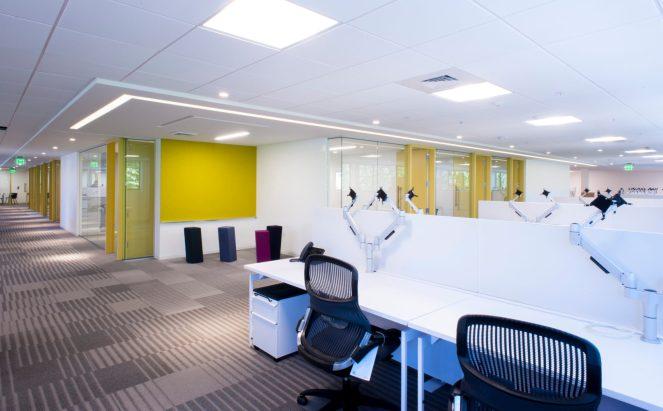Annex Office (1)