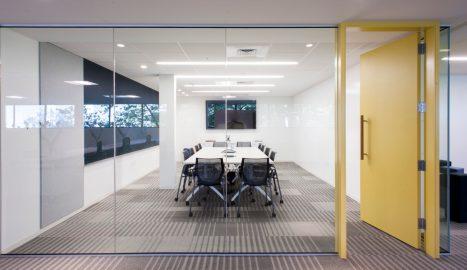 Annex Office (3)