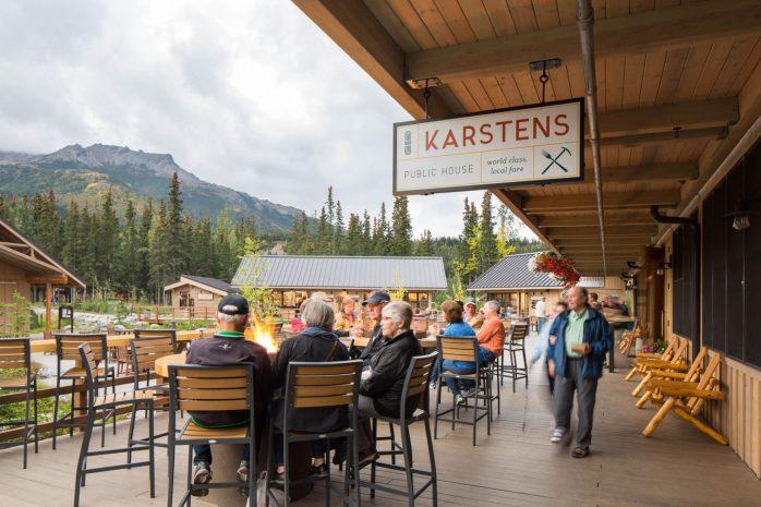 Karstens-3837