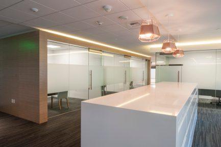 Lakeside Office (3)