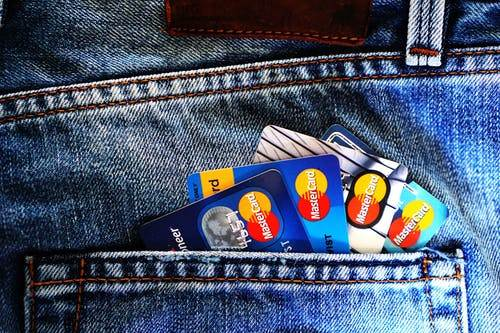 Credit Card Loans – 9 Best Ways To Overcome