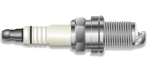 How Much Does Spark Plug Replacement Cost In 2017 Cost Aide