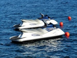 How Much Does Boat Insurance Cost In 2017 Cost Aide