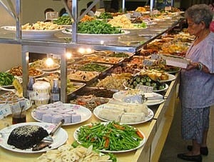 Excellent Old Country Buffet Breakfast Times Mocktail Party Ideas Download Free Architecture Designs Pendunizatbritishbridgeorg